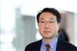 Căng thẳng liên Triều leo thang, Đặc phái viên Hàn Quốc vội vàng sang Mỹ