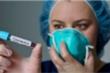 Bác sĩ chia sẻ thông tin hữu ích chống dịch corona trên Facebook
