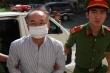 Video: Ông Nguyễn Thành Tài lãnh án 8 năm tù, bà Lê Thị Thanh Thúy 5 năm tù