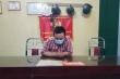 Khởi tố đôi nam nữ làm lây nhiễm dịch COVID-19 cho nhiều người ở Bắc Ninh