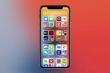 iOS 14 có thêm tính năng gì mới?