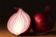 6 loại thảo mộc tự nhiên giúp tăng khả năng miễn dịch phòng Covid-19
