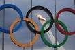 Điều gì xảy ra nếu Olympic Tokyo không được tổ chức vào hè 2020?
