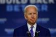 Không 'thừa kế' triệu người theo dõi mạng xã hội từ Trump, Biden bắt đầu từ số 0