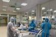 Thêm ba bệnh nhân chết do COVID-19 đều ở TP.HCM