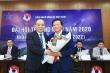 Đánh bại ông Phạm Thanh Hùng, Chủ tịch Công ty Động Lực làm Phó Chủ tịch VFF