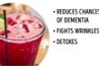 Những đồ uống giúp làm chậm quá trình lão hóa bạn không nên bỏ qua