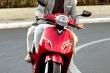 Đặc quyền thuê pin khi sở hữu xe máy điện VinFast