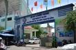 Chi hàng nghìn tỷ đồng lấy lại sân Chi Lăng: Đà Nẵng xin ý kiến Thủ tướng