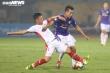 Nhận định bóng đá Viettel vs Hà Nội FC: Chung kết sớm V-League 2020