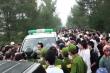 Cả làng vây đánh chết cẩu tặc: Triệu tập 50 người điều tra
