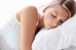 Thiếu ngủ làm tăng nguy cơ mắc cảm cúm