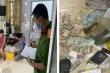 Phá đường dây đánh bạc trên 50 tỷ đồng tại An Giang