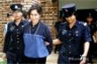 Ghê rợn nữ ca sĩ Malaysia hóa 'phù thủy' giết người và phiên tòa ám ảnh