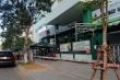 Người nghi nhiễm COVID-19 ở Đà Nẵng từng đi tới nhiều quán nhậu, quán karaoke