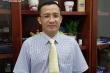 Những câu hỏi chưa có lời giải sau cái chết của tiến sĩ Bùi Quang Tín