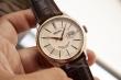 Nên mua đồng hồ Thụy Sỹ hãng nào nổi tiếng, giá bình dân?