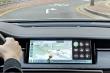 Công nghệ mới của Hyundai cho phép xe tự động chuyển số