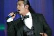 Kasim Hoàng Vũ lên tiếng về scandal với Nathan Lee
