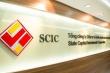 Ông lớn SCIC lãi hơn 6000 tỷ, sắp đổ tiền khủng vào Vietnam Airlines