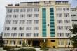 Cận cảnh Bệnh viện dã chiến ở Gia Lai