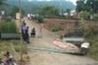 Nguyên nhân cổng trường sập khiến 6 học sinh thương vong ở Lào Cai