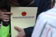 Danh sách 16 ứng viên GS, PGS dính nghi án gian dối bài báo quốc tế