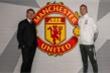 Man Utd bổ nhiệm 2 chức danh chưa từng có