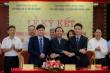 Hà Nội đề nghị Cục Viễn thông phối hợp xử lý tin nhắn, cuộc gọi rác
