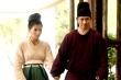 Khán giả khó chịu khi xem Lưu Đào 40 tuổi đóng thiếu nữ 15 tuổi