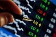 Chứng khoán tuần 12 – 16/4: Rung lắc dữ dội, cổ phiếu lớn dẫn dắt thị trường