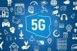 Mạng Internet của kỷ nguyên 5G sẽ như thế nào?