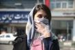 Dịch Covid-19:  Iran thêm gần 600 ca nhiễm trong một ngày, 107 người chết