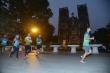 VPBank Hanoi Marathon 2019 ghi dấu phong độ, nỗ lực tuyệt vời của VĐV Việt Nam