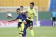 Đánh bại B.Bình Dương, Hà Nội FC chấm dứt chuỗi trận không thắng