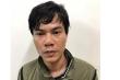 Đột nhập trường học ở Hà Nội, phá két sắt trộm gần 400 triệu đồng