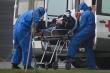 Nga ghi nhận số ca mắc COVID-19 kỷ lục, Nhật Bản có gần 11.000 người nhiễm