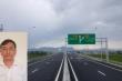 Vì sao bắt Phó Tổng giám đốc Công ty đầu tư phát triển đường cao tốc Việt Nam?