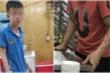Bé trai bị chủ quán bánh xèo tra tấn dã man: Công an Bắc Ninh thông tin