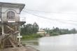 Sông mặn, suối cạn, Đà Nẵng đối diện nguy cơ 'khát' nước sạch: Dawaco lên tiếng