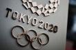 Chủ tịch IOC: Ngọn lửa Olympic là ánh sáng cuối đường hầm