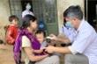 Dịch bạch hầu ở Tây Nguyên lây lan trong cộng đồng, 50% ca không có triệu chứng
