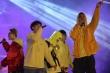 5 chàng trai rapper cá tính của Đại học Kiến trúc Hà Nội