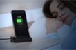 Điều gì xảy ra nếu bạn thường xuyên để điện thoại gần giường khi ngủ?