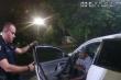 Cảnh sát Mỹ bắn chết thanh niên da màu là hành vi giết người