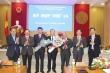 2 tân Phó Chủ tịch tỉnh Khánh Hòa là ai?