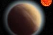 Hành tinh giống Trái Đất tái sinh sau khi bị 'lột vỏ'
