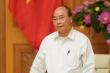 Thủ tướng: Việt Nam đủ năng lực chặn đứng dịch bệnh
