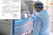 Hải Phòng bác tin mua máy xét nghiệm COVID-19 gần 10 tỷ đồng