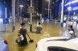 Mưa lũ tấn công 26 tỉnh thành Trung Quốc, 82 người chết
